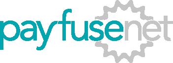 PayFuseNet network logo