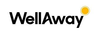 WellAway's logo
